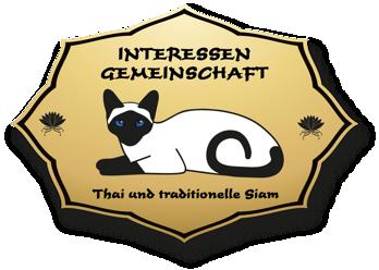 IG Thai traditionelle Siam